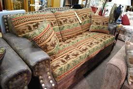 western sofa 63 with western sofa jinanhongyu com