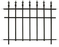 fresh decorative wire fence design ideas 6292