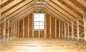 How To Build Dormers Chicago Attic Remodeling Contractors Build Outs Dormer Renovation