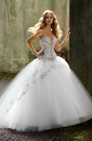 kleinfeld wedding dresses 62 best kleinfeld images on wedding dressses marriage