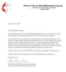 letter for thanksgiving mindsight llc community b b thank you notes