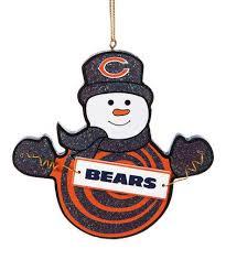 218 best da bears images on pinterest chicago bears bears