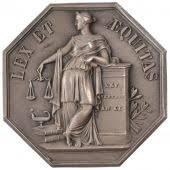 chambre des notaires lille monnaies jetons notaires comptoir des monnaies numismatique