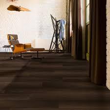 Step Largo Authentic Oak Planks Quick Step Laminate Flooring Best Price Guarantee Page 5