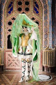trinity blood 25 best reference seth images on pinterest trinity blood