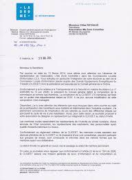 lettre de motivation bureau de tabac notre persévérence récompensée pour un nucléaire sûr et transparent
