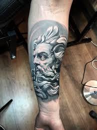 troll tattoo inicio facebook