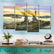 Drop Shipping Home Decor by Popular Battleship Pieces Buy Cheap Battleship Pieces Lots From
