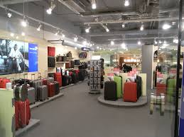 Shop In Shop Interior Designs by File Hk Tst New World Centre Shop Interior Samsonite Jpg