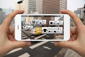 plusmedia digital marketing in new zealand