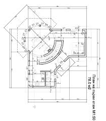 Ranch Home Plans With Pictures House Plans With Pool Swimming Pools Ranch Home 3 Ranch House