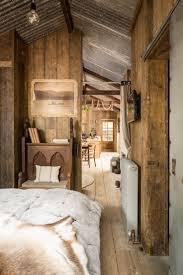 100 best cabin designs cabin living room decor home design