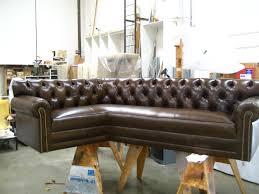 old world media room u2013 judy u0027s custom workroom
