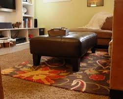 rug on top of carpet bamboo rug over carpet area rugs over carpet ideas area rug over