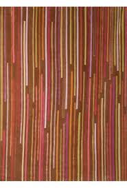 Graphic Area Rugs 99 Best Rugs I Like Images On Pinterest Carpets Area Rugs And
