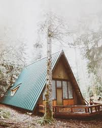 small a frame cabins mix of woods i u0027ll take the a frame pinterest woods cabin