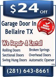 Overhead Door Richmond Indiana Garage Door In Richmond Tx Richmond Garage Doors Repair