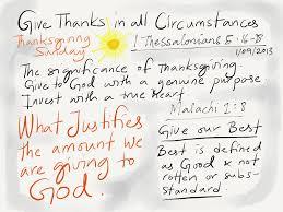sermons on thanksgiving to god tamil methodist church klang
