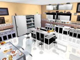 kitchen mod mod the sims modern kitchen by sim4fun sims 4 downloads