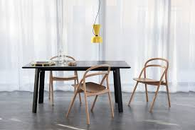 Online Furniture 7 Furniture Makers On The Business Challenges Of Their Craft Curbed