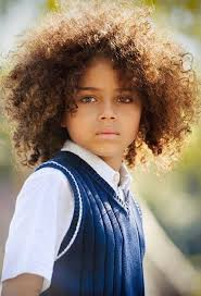 how to cut toddler boy curly hair 9 best hairstyles for lucas images on pinterest hair dos boy