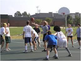 backyards awesome graham mayfield 13 small backyard basketball