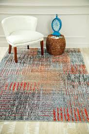 Large Modern Area Rugs 385 Best Contemporary Area Rugs Images On Pinterest Contemporary