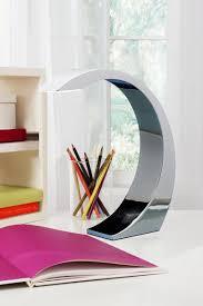 Design For Office Desk Lamps Ideas Surprising Cool Table Lamp Pics Design Ideas Tikspor