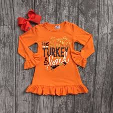 Thanksgiving Dress Baby Baby Thanksgiving Dress Baby This Turkey Is So