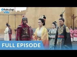 download lagu geisha versi reggae mp3 download save song of phoenix 思美人 episode 58 eng indo subs