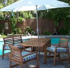 Patio Furniture Palo Alto by Outdoor Furniture Palo Alto Ca Outdoor Furniture