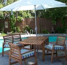 Patio Furniture Palo Alto Outdoor Furniture Palo Alto Ca Outdoor Furniture
