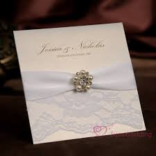 wedding invitations with rsvp cards included wedding invitations with rsvp included haskovo me