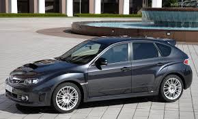 subaru sti 2011 interior awesome 2008 subaru wrx sti for interior designing autocars plans