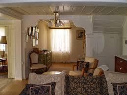 Mediterranean Style Home Interiors Accessories Surprising Greek Interior Design Ideas Mediterranean