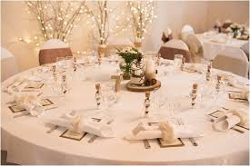 Pine Cone Wedding Table Decorations Inspiration Ideas Winter Wedding Table Decorations With Winter