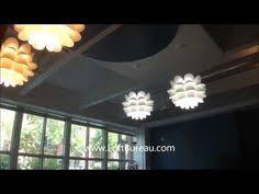 espace bureau louer http espace industriel a louer com location bureau style loft