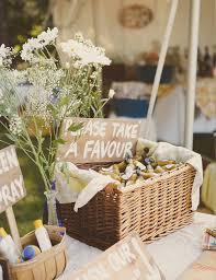 edible wedding favors 5 edible wedding favors