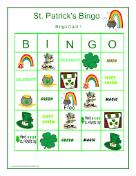 canada day bingo printables trials ireland