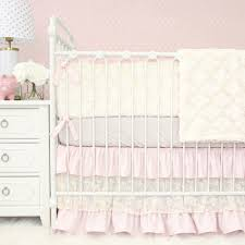 Golf Crib Bedding by 5 Rules For Mixing And Matching Nursery Furniture Nursery