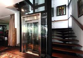6 benefits of installing a home lift in your singapore home