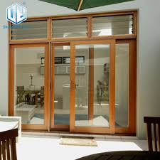 Commercial Exterior Doors by Used Commercial Fire Doors Used Commercial Fire Doors Suppliers