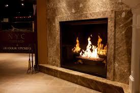 fireplace napoleon fireplaces napoleon wood fireplace inserts