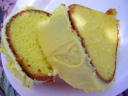 lemon cake recipes from scratch food for health recipes