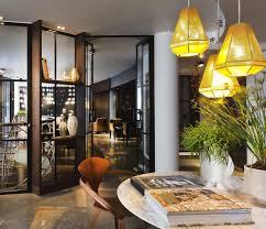 villa st germain des pres paris france booking com