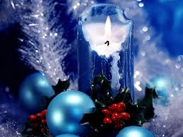 photo collection christian merry backgrounds