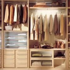 wardrobe inside design design ideas to organize your bedroom