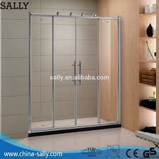 glass shower sliding doors ccc shower door roller ccc shower door roller suppliers and