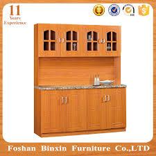 Kitchen Pantry Cupboard Designs List Manufacturers Of Wooden Pantry Cupboards Buy Wooden Pantry