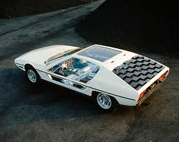 lamborghini espada 52 best lamborghini espada images on pinterest automobile car